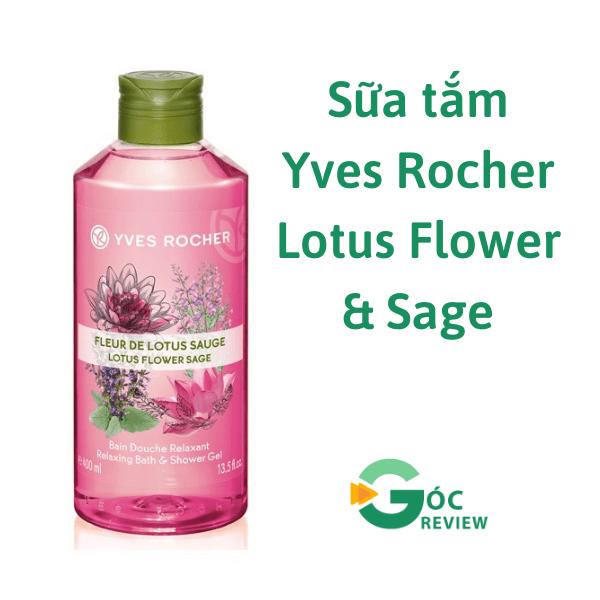 Sua-tam-Yves-Rocher-Lotus-Flower-Sage