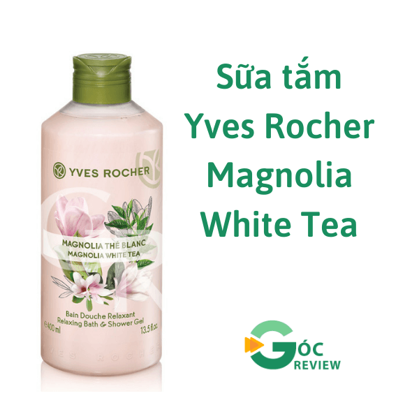 Sua-tam-Yves-Rocher-Magnolia-White-Tea
