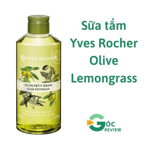 Sua-tam-Yves-Rocher-Olive-Lemongrass