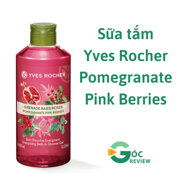 Sua-tam-Yves-Rocher-Pomegranate-Pink-Berries