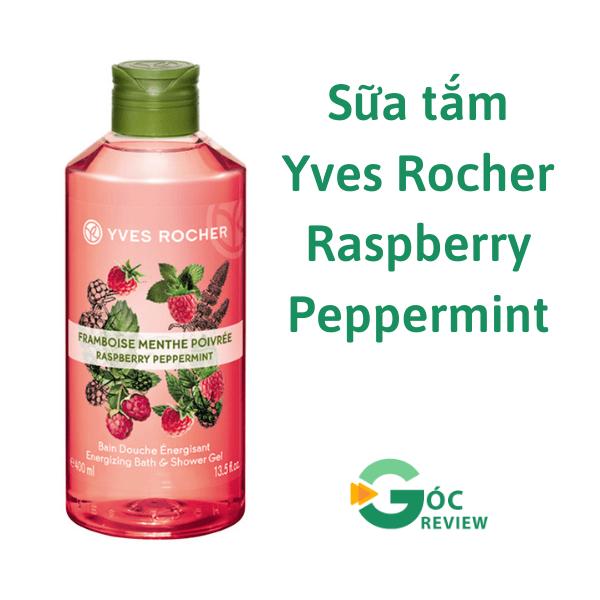 Sua-tam-Yves-Rocher-Raspberry-Peppermint