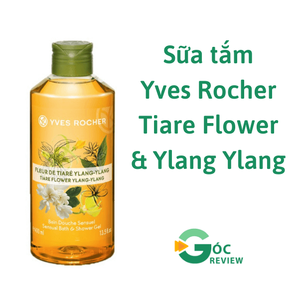 Sua-tam-Yves-Rocher-Tiare-Flower-Ylang-Ylang
