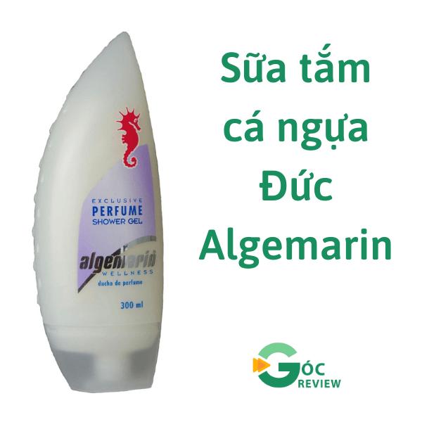 Sua-tam-ca-ngua-Duc-Algemarin