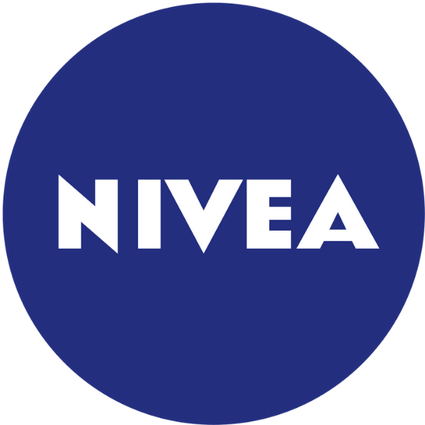 Thuong-hieu-Nivea
