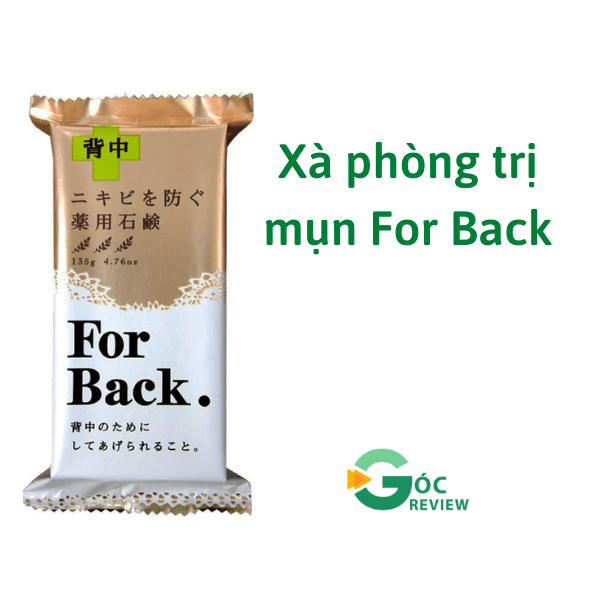 Xa-phong-tri-mun-For-Back