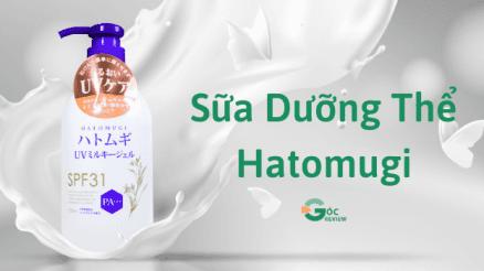 sua-duong-the-Hatomugi