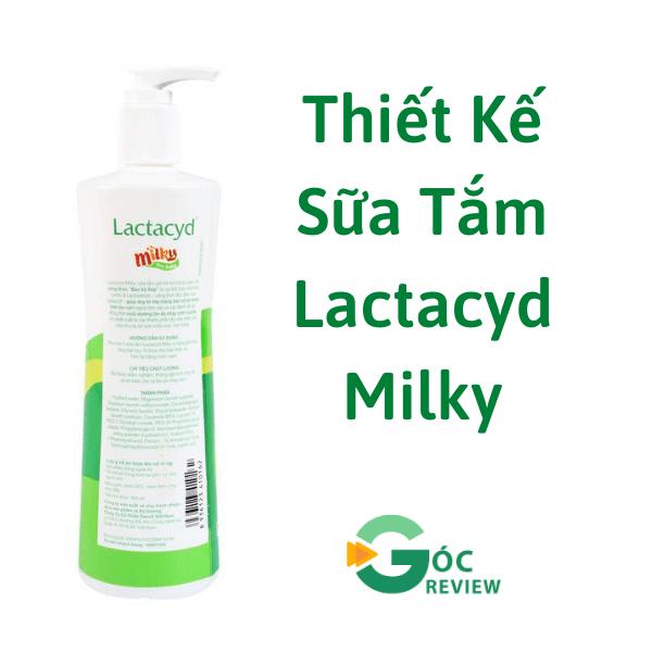 thiet-ke-Sua-Tam-Lactacyd