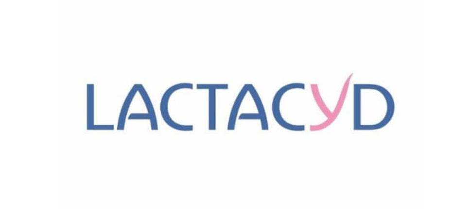 thuong-hieu-Lactacyd