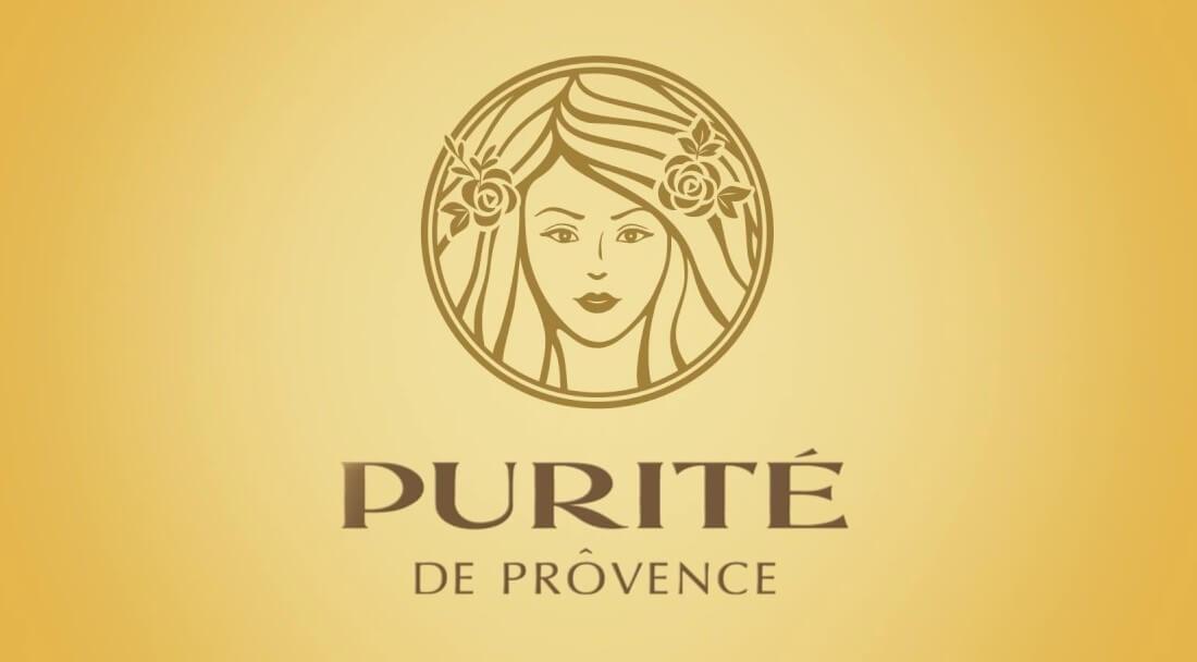 thuong-hieu-Purite