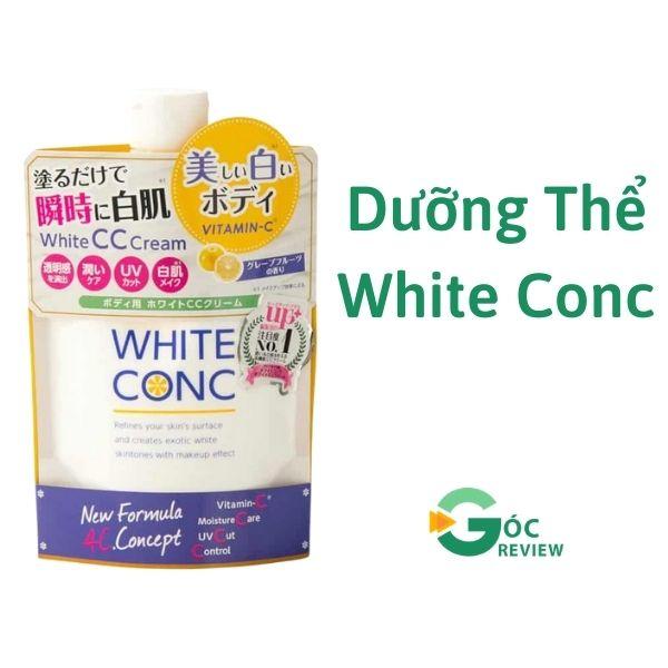 Duong-the-white-conc-tot-khong