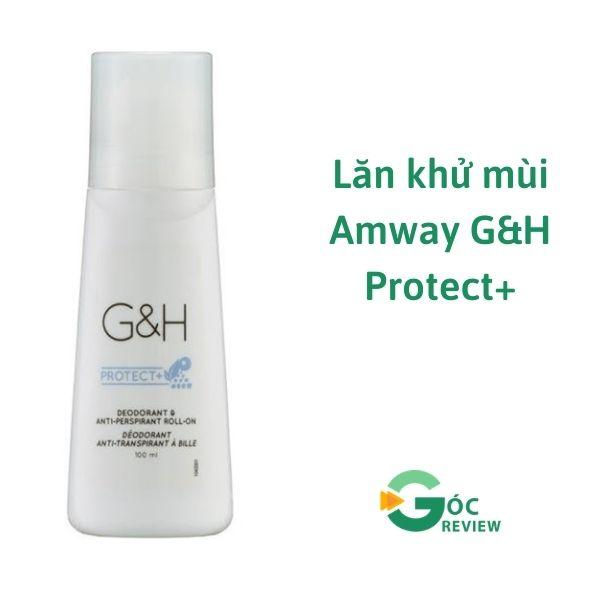 Lan-khu-mui-Amway-GH-Protect