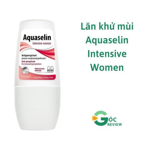 Lan-khu-mui-Aquaselin-Intensive-Women