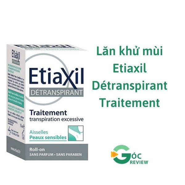 Lan-khu-mui-Etiaxil-Detranspirant-Traitement