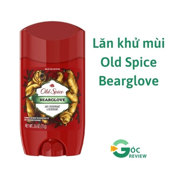 Lan-khu-mui-Old-Spice-Bearglove