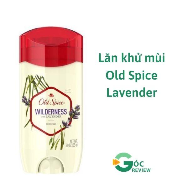 Lan-khu-mui-Old-Spice-Lavender