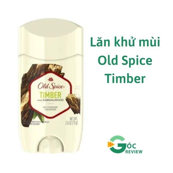 Lan-khu-mui-Old-Spice-Timber
