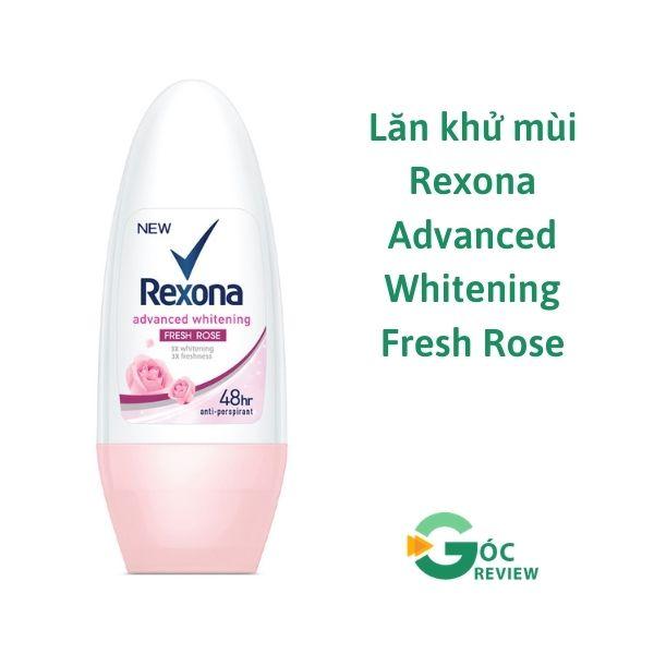 Lan-khu-mui-Rexona-Advanced-Whitening-Fresh-Rose