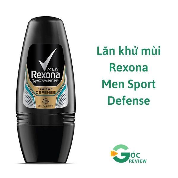 Lan-khu-mui-Rexona-Men-Sport-Defense