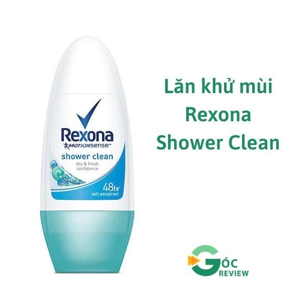 Lan-khu-mui-Rexona-Shower-Clean