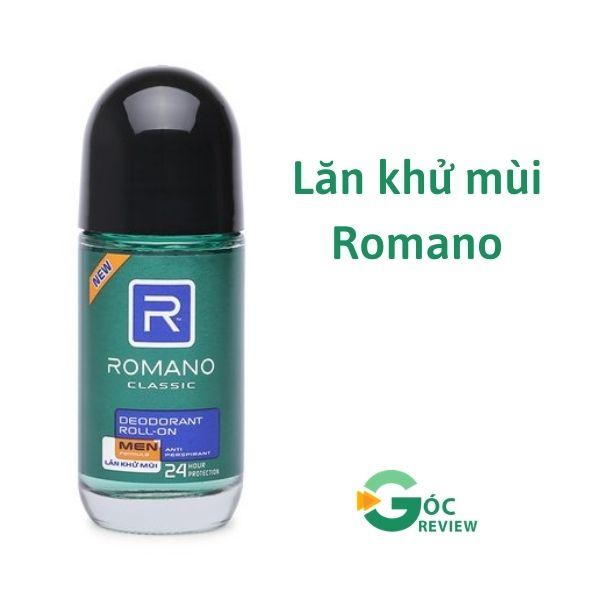 Lan-khu-mui-Romano