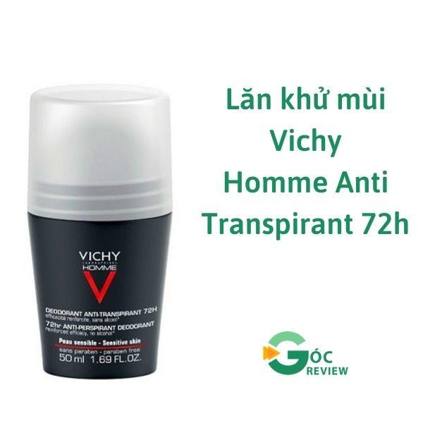 Lan-khu-mui-Vichy-Homme-Anti-Transpirant-72h