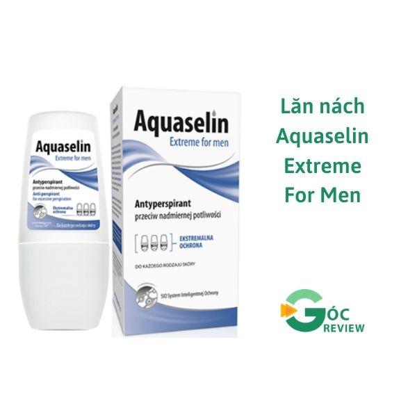 Lan-nach-Aquaselin-Extreme-For-Men