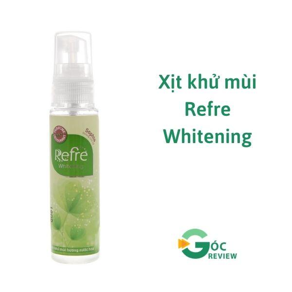 Xit-khu-mui-Refre-Whitening