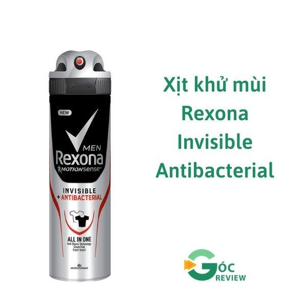 Xit-khu-mui-Rexona-Invisible-Antibacterial