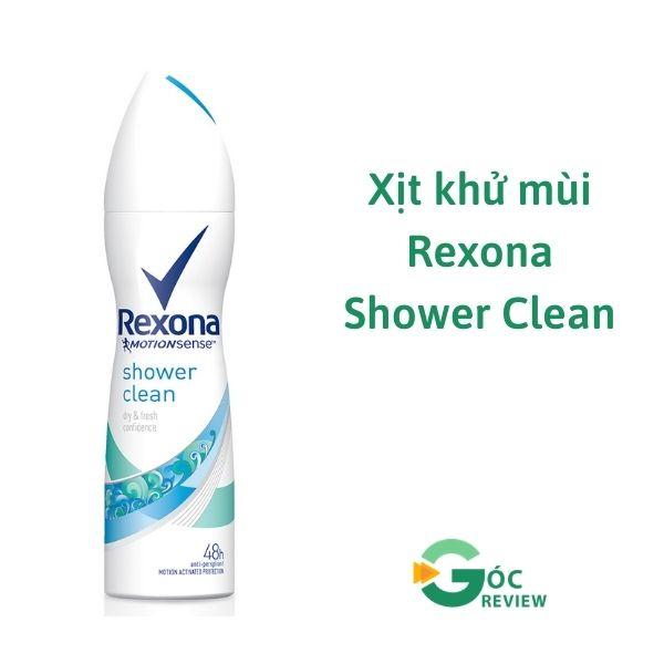 Xit-khu-mui-Rexona-Shower-Clean