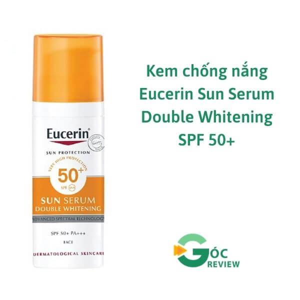 Kem-chong-nang-Eucerin-Sun-Serum-Double-Whitening-SPF-50