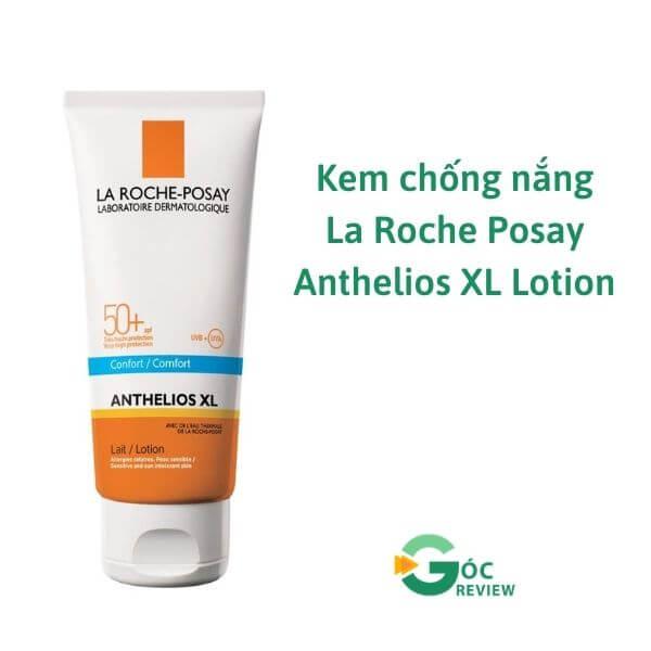Kem-chong-nang-La-Roche-Posay-Anthelios-XL-Lotion