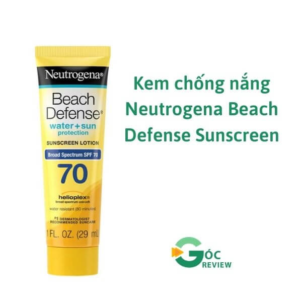 Kem-chong-nang-Neutrogena-Beach-Defense-Sunscreen