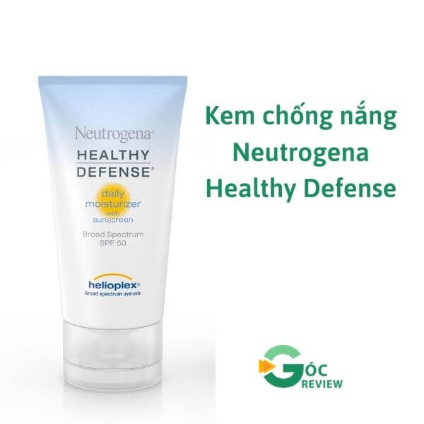 Kem-chong-nang-Neutrogena-Healthy-Defense