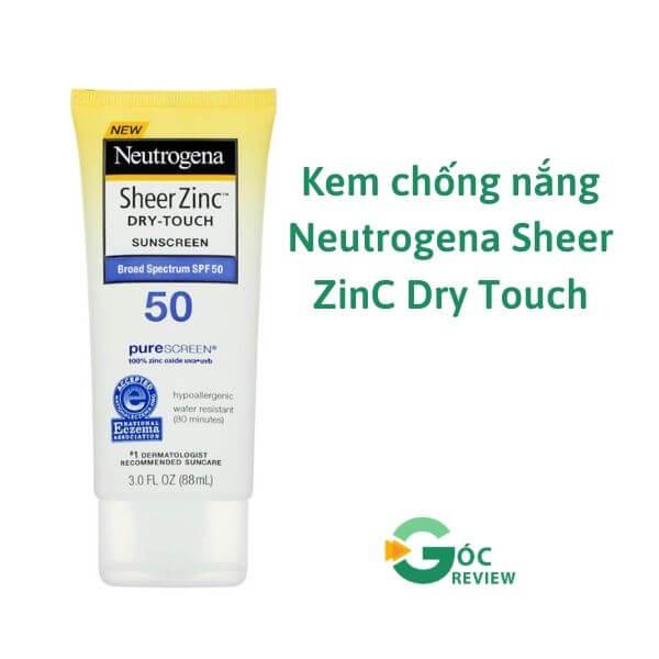Kem-chong-nang-Neutrogena-Sheer-ZinC-Dry-Touch