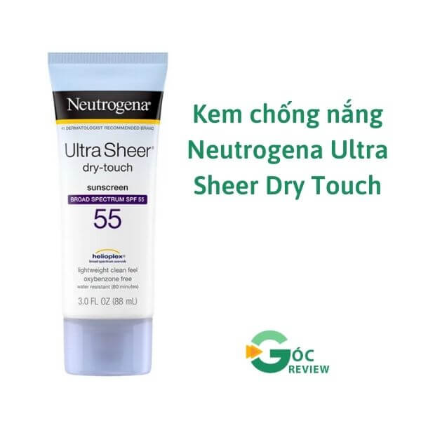 Kem-chong-nang-Neutrogena-Ultra-Sheer-Dry-Touch-