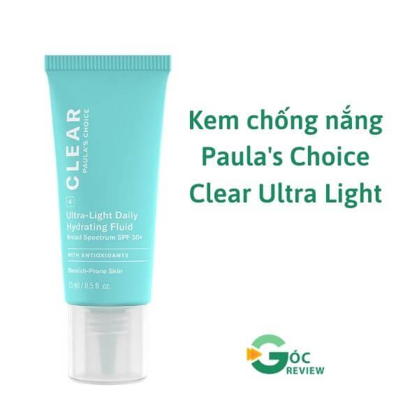 Kem-chong-nang-Paulas-Choice-Clear-Ultra-Light