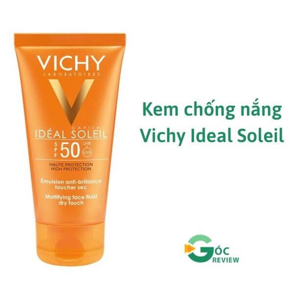 Kem-chong-nang-Vichy-Ideal-Soleil