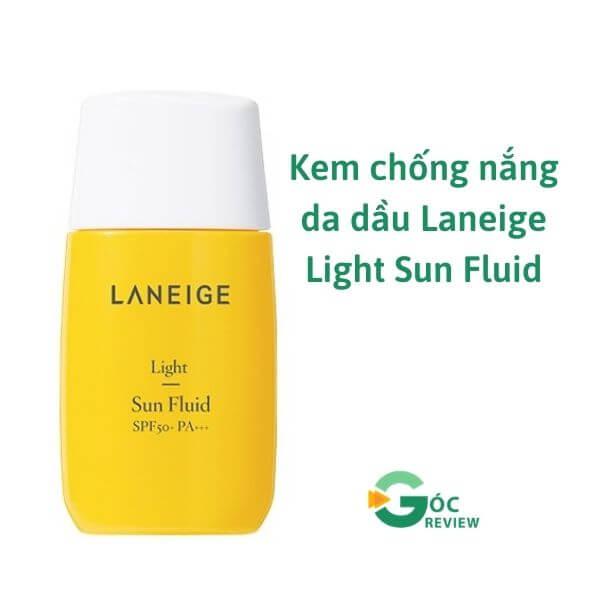 Kem-chong-nang-cho-da-dau-Laneige-Light-Sun-Fluid