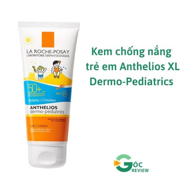 Kem-chong-nang-tre-em-Anthelios-XL-Dermo-Pediatrics