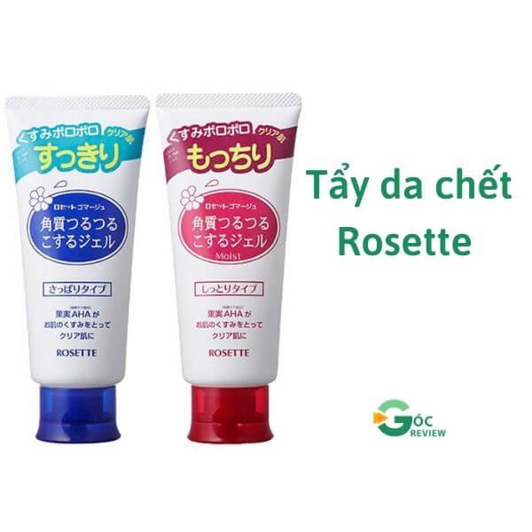 Tay-da-chet-Rosette-chinh-hang