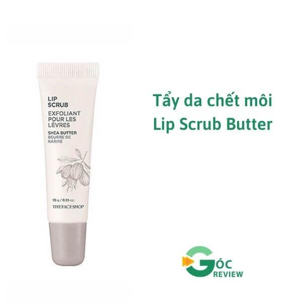 Tay-da-chet-moi-Lip-Scrub-Butter
