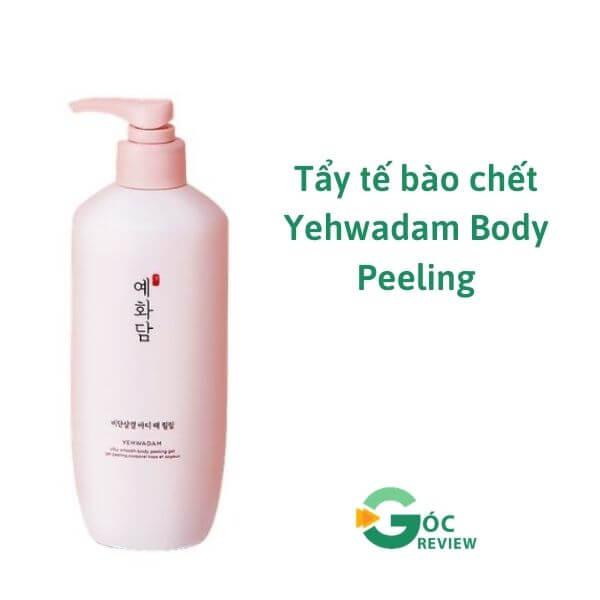 Tay-te-bao-chet-Yehwadam-Body-Peeling