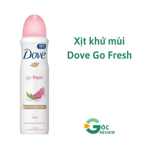 Xit-khu-mui-Dove-Go-Fresh