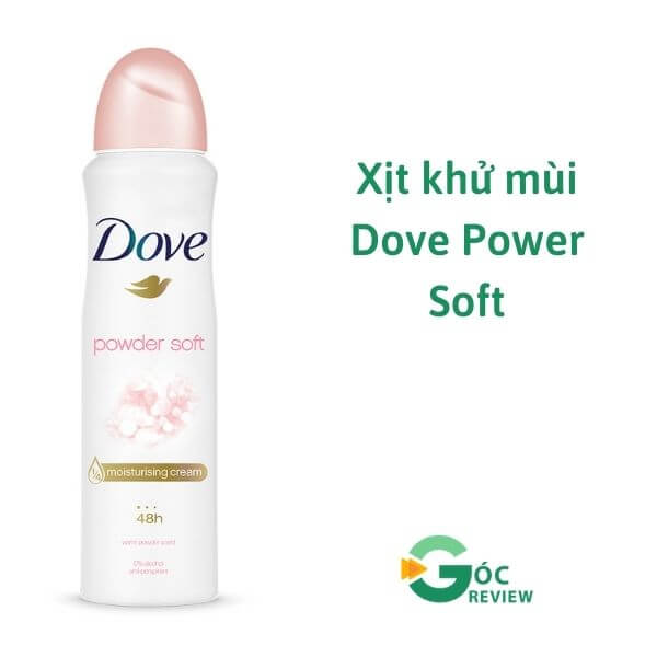 Xit-khu-mui-Dove-Power-Soft
