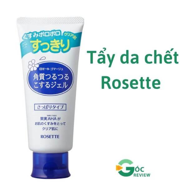 mua-tay-da-chet-Rosette