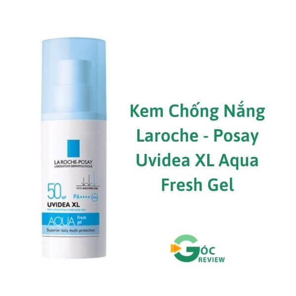 Kem-Chong-Nang-Anessa-Perfect-UV-Sunscreen-Skincare-Gel