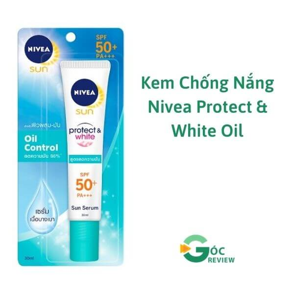Kem-Chong-Nang-Kose-Sekkisei-Sun-Protect-Essence-Milk