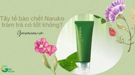 Tay-te-bao-chet-Naruko