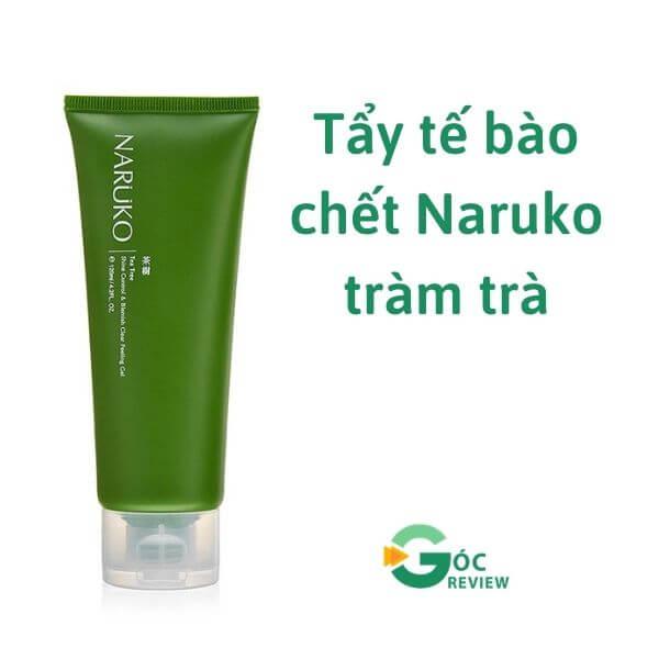 Tay-te-bao-chet-Naruko-tram-tra-co-tot-khong