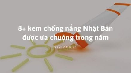 kem-chong-nang-Nhat-Ban
